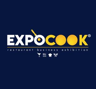 EXPOCOOK  Restaurant Business Exhibition