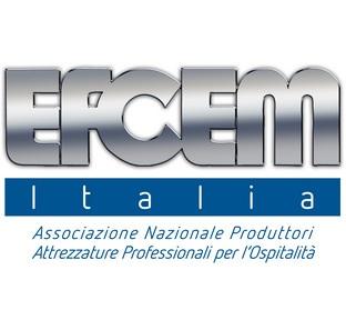 EFCEM