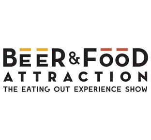 beerattraction