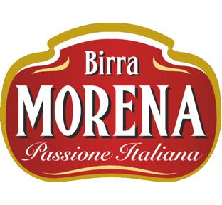 Birra Morena