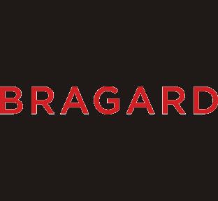 Bracard