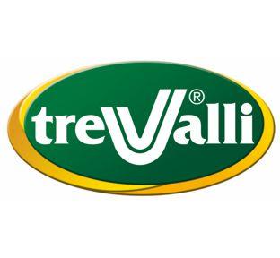Tre Valli
